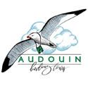 www.audouinbirding.tours